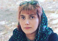 Journalists Condemn Arrest of Reformist Reporter Ahead of World Press Freedom Day